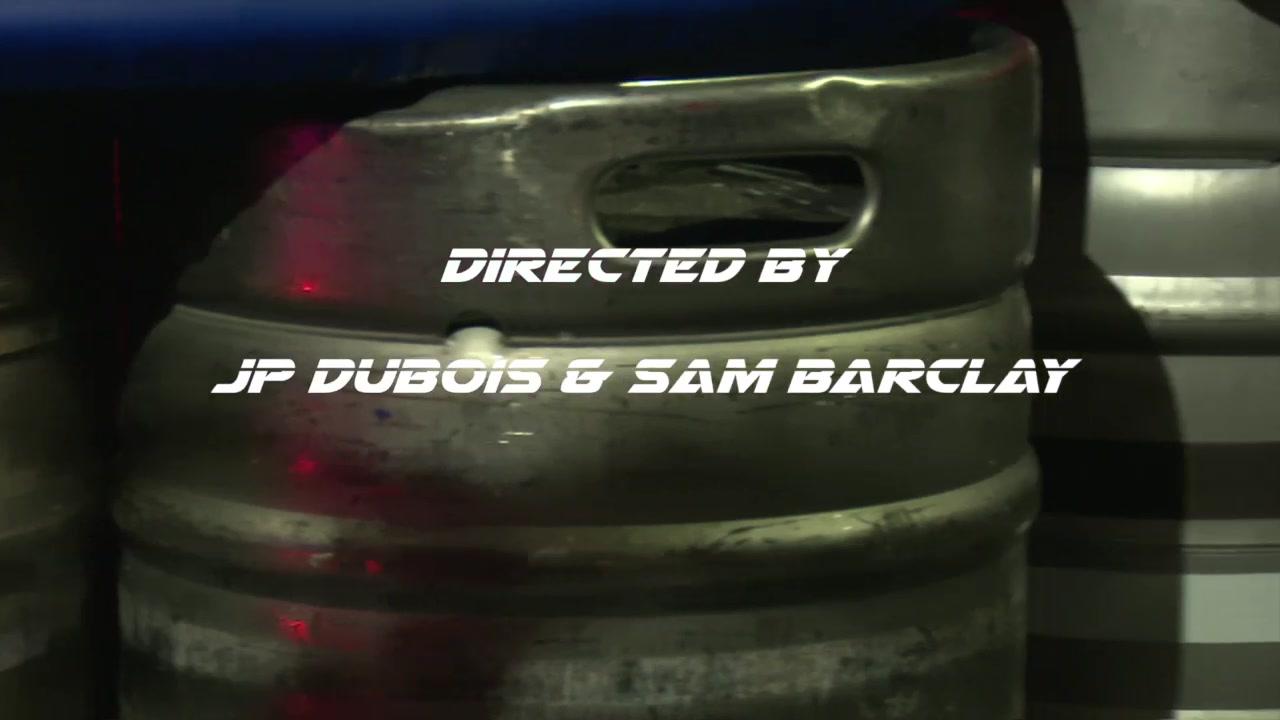 Tied & Bound - David & Seb - UKHotJocks Reality nude