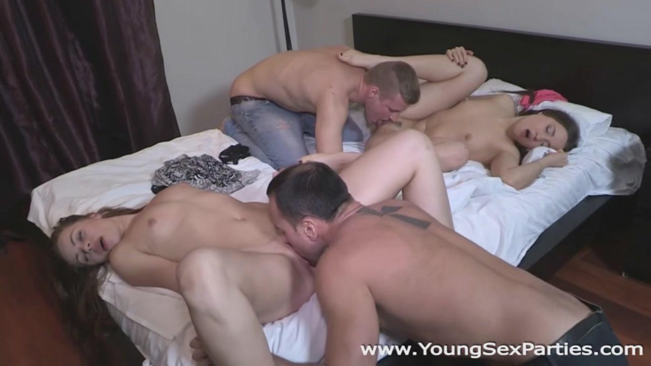 Fuckuf Eroticia lesbo porno