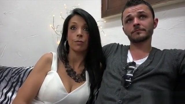 Juliana est en manque et nous appele pour quon lui fournisse deux mecs bien membres ! (video exclusive) big ass woman sex