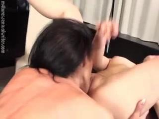 Lickinh vidios pornb Lesbiyan