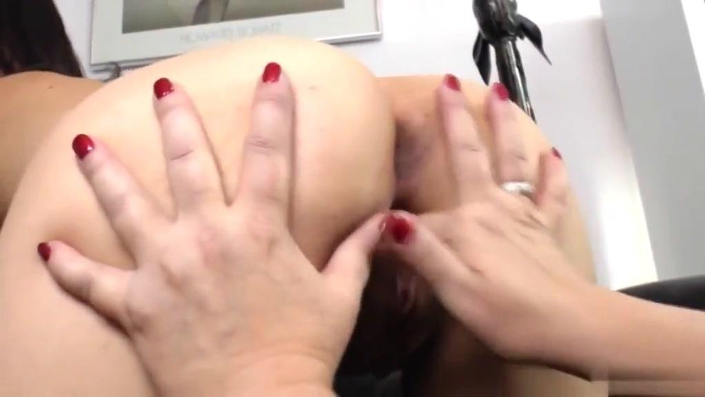 Rio porn wife