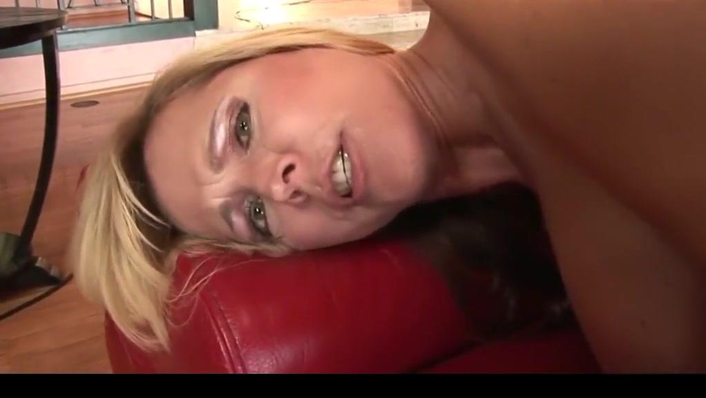 Fuckk Interracia lesbios porne