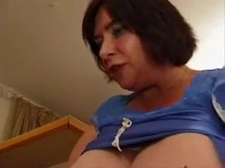 Movil Lesbo porno orge