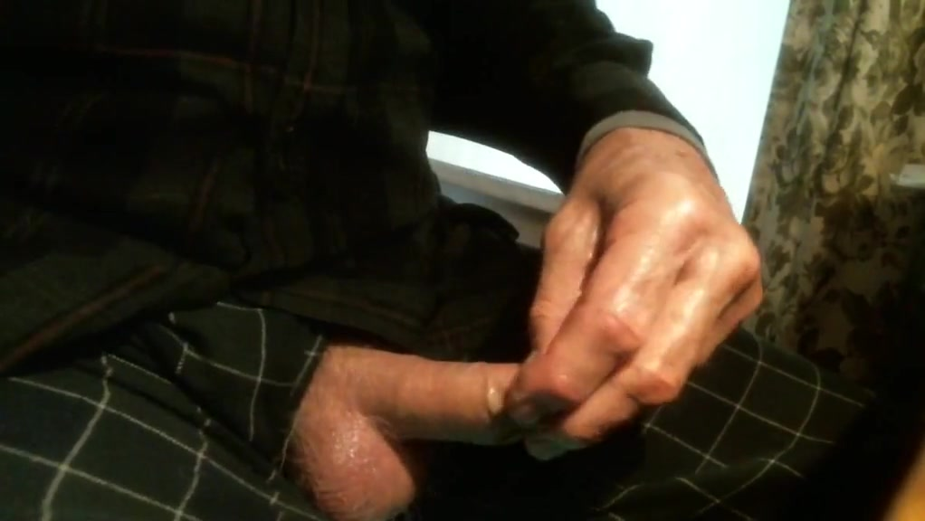 Video 6.wmv Wanna fuck tonight in Rashid