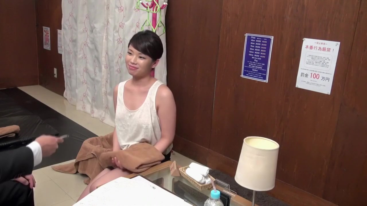 Amazing Japanese slut in Fabulous MILF, HD JAV video How long does the average sex act take