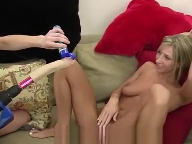 Sexy tits porn free