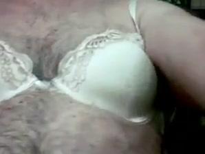 Panties & A Bra Pt 1 bikini competition in brazil