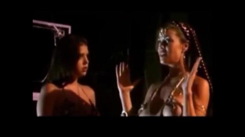 Lesbians sluty orgies Punished