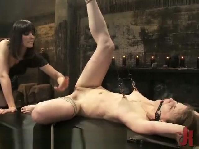 Angel tenny porn nude