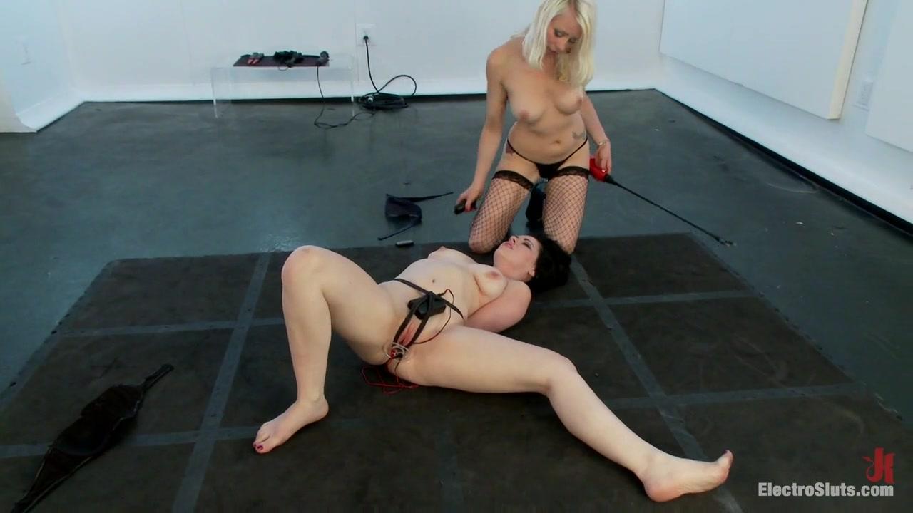 Fucked yoga gets pants in girls