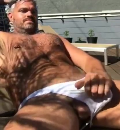 Daddy Vacation bond 007 pussy galore