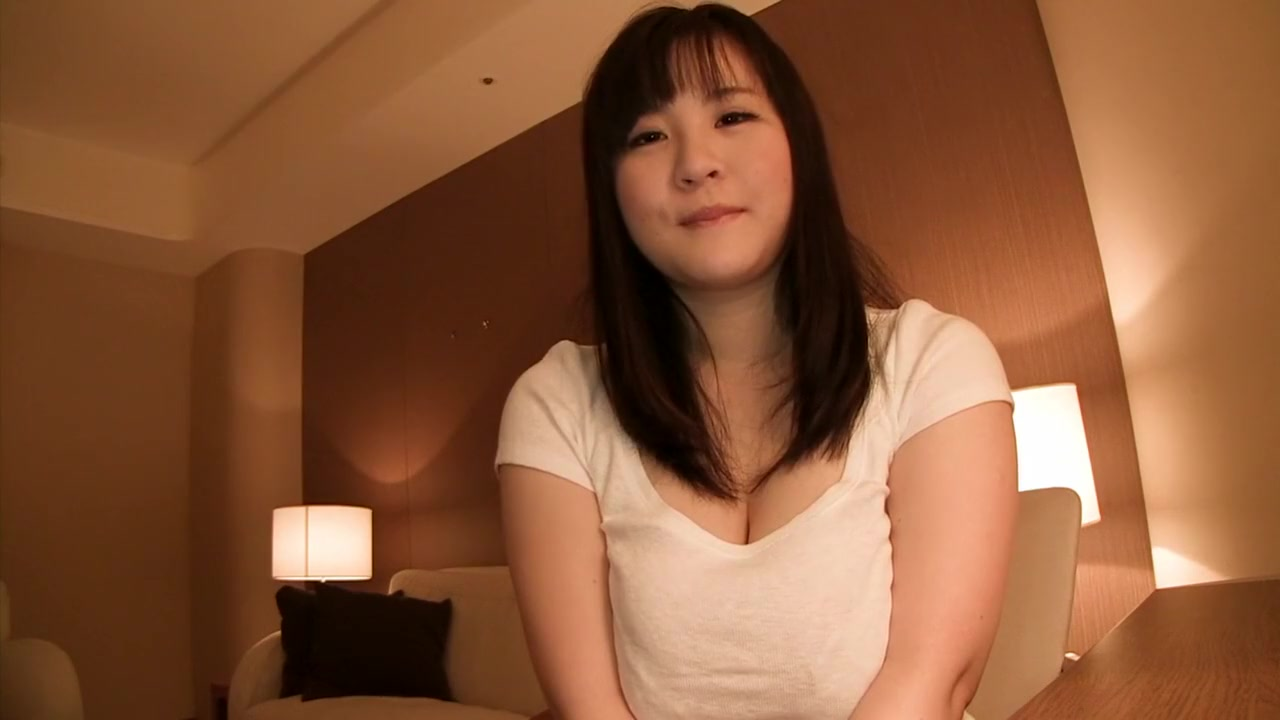 Best Japanese model in Fabulous Big Tits, BBW JAV movie