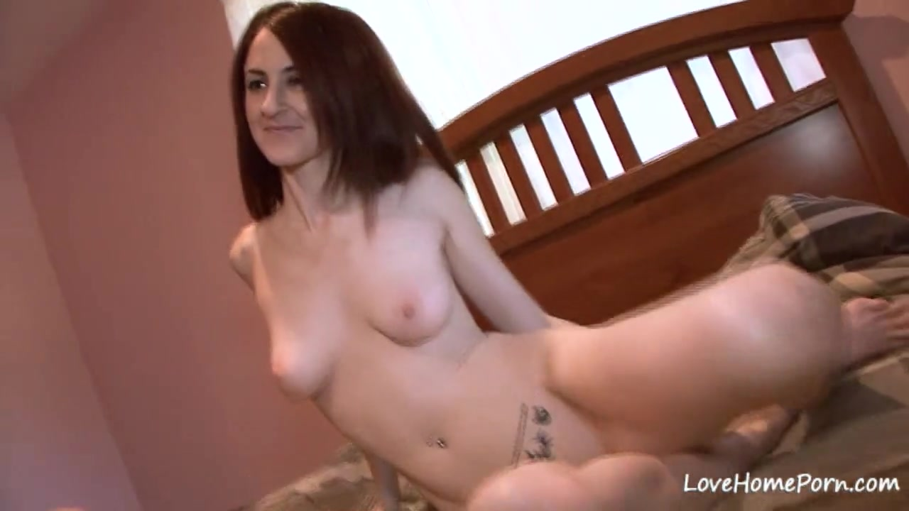 Vidos Lesbiann fuckin orgas