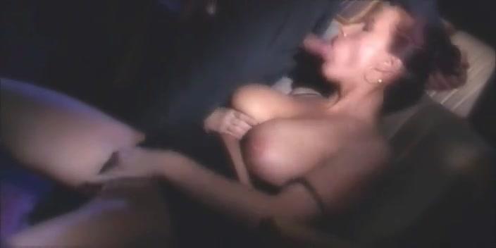 sex large women