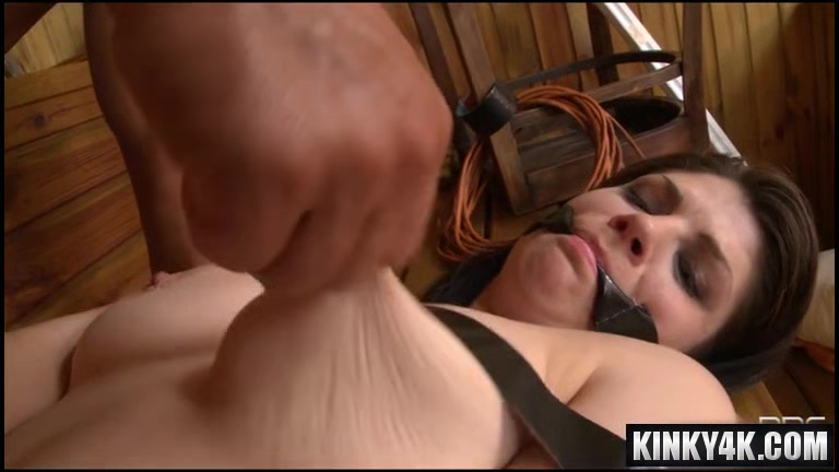 Natural tits submissive spanking and cum in mouth download wax and herbal t