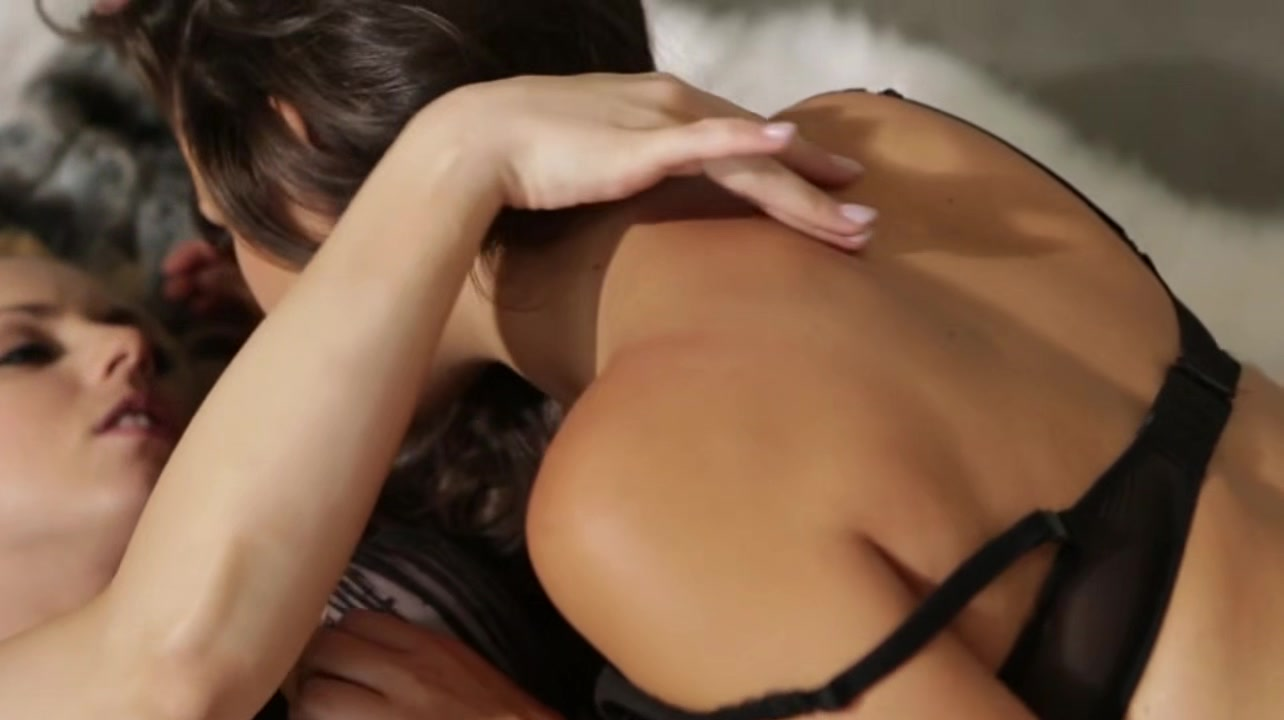 Porn sex making love