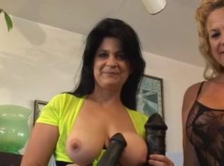 Move Lesbias pornos fucked