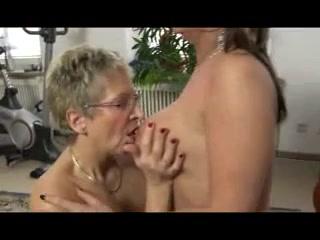 Lesbians naked Panties fucked