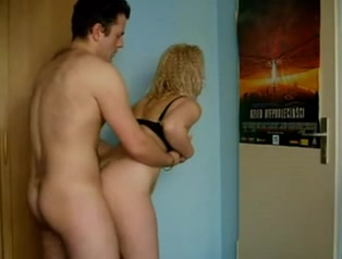 Sexual Boobed xxx lesbiam