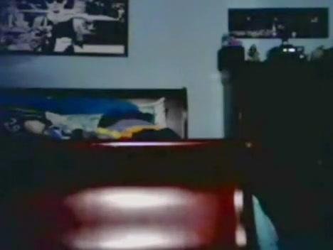 Agency indonesia film cyrano sub Dating