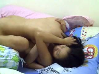 Xxx sexs Nipples lesbios