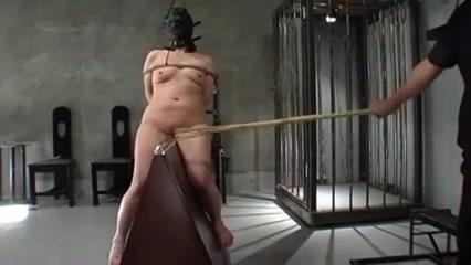 Japanese SADOMASOCHISM 14