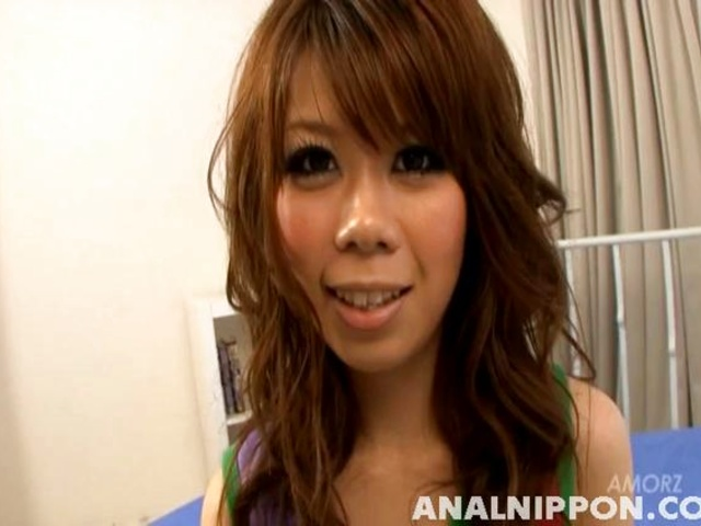 Sakura Aragaki loves bendin - More at hotajp.com Xvideo outdoor blonde huge tits