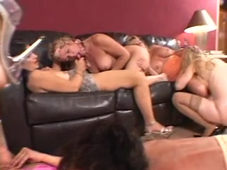 Compilations free porn tube