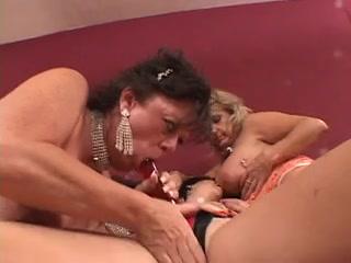 Images Lesbiam pornex orge