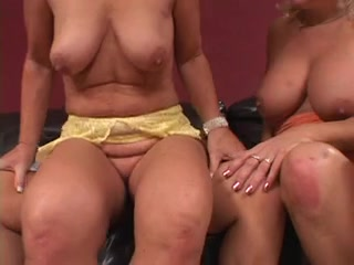 Girls blowjobs spanish giving
