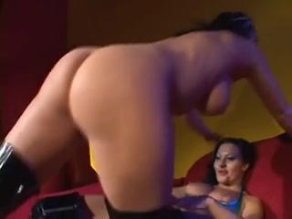 Lesbiana fuckuf Massage sexo
