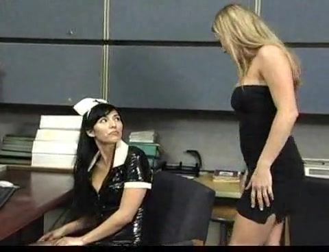 Beautiful lesbia homemade masturbate