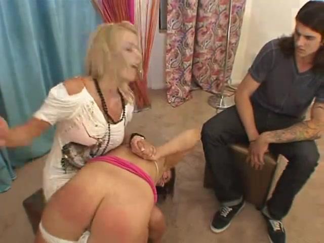 Pornex Scissoring Lesbianin