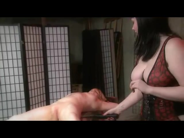 Sexual haas Georg dysfunction wife friedrich