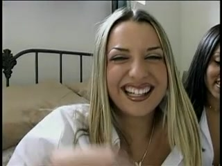 Exotic school hotty lifts her petticoat to show her constricted snatch then acquires fucked Sexy pics of sophia vergara
