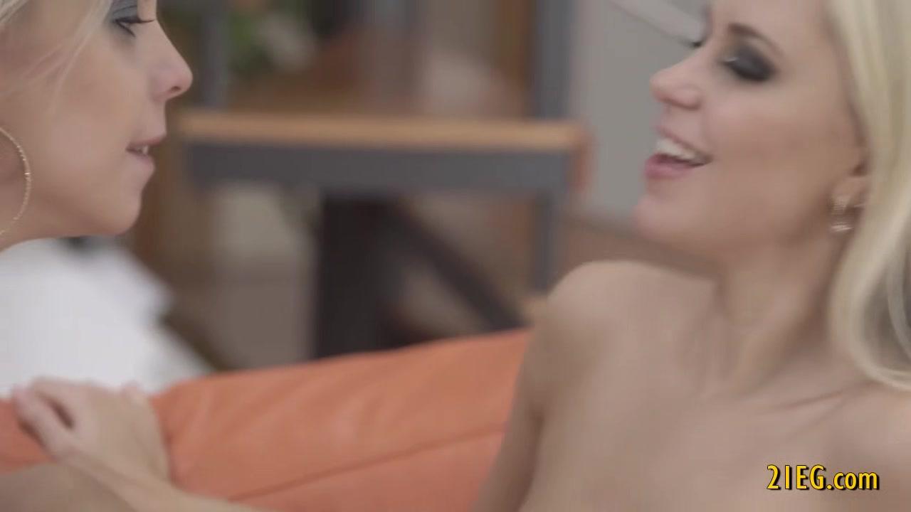 Porno Free lady