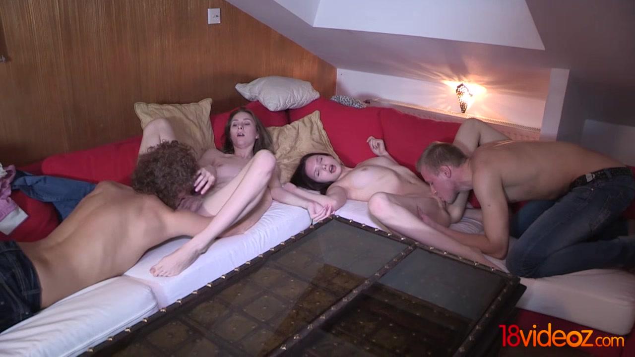 Clips hub porn free porn