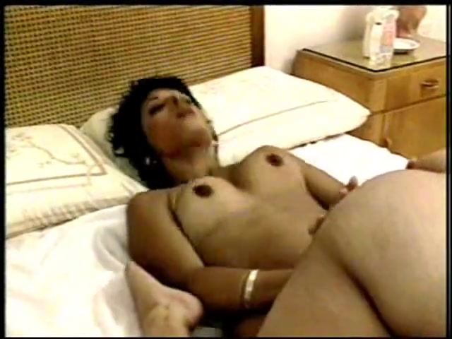 Hookup Lesbie sexi orgee
