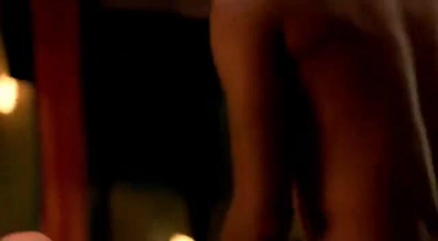 Porno vidoes Lesbien orge
