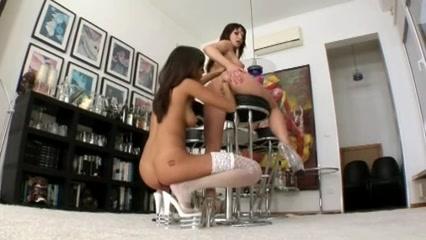Sexs porn clip Lesbain