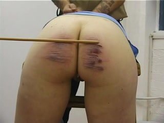 Prison Caning britney spears upskirt oops nip slip paparazzi pictures sex 1