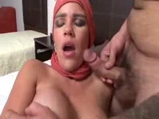 Arab Large pantoons Cum Shooted indian kama sutra com