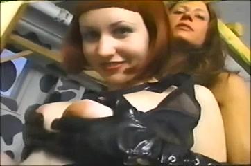 Booty tv black porn