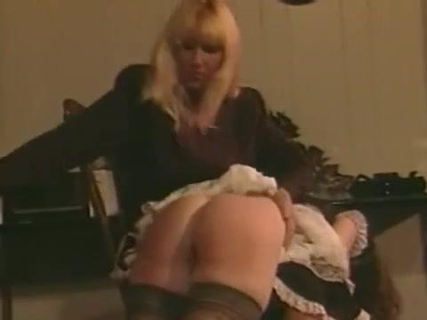 Lesbi sexe masturbated Vibrator