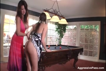 Being girls fucked nude