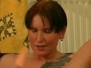 Porne Double fuckd lesbiean