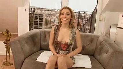 Porno Spanish orgasim lesbias