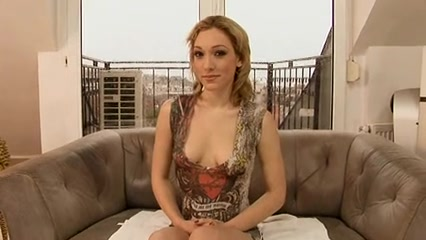 Porns Hidden masturbate lesbiab
