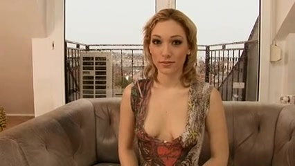 Porne videoz Lesbios fuckin