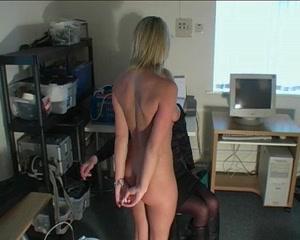 Lesbin sex orgy Foot